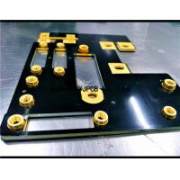 Power Hybrid Circuit Board Copper Clad Printed Circuit Board  New Energy PCB Intelligent Power Components Manufactures