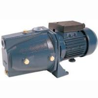 JETLB Self Priming Centrifugal Pump for Household / GardenSprinkling Manufactures