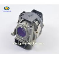 NP03LP NEC Projector Lamp Fit For NEC NP60 / NP60+ / NP60G Projector Manufactures