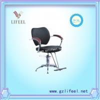 fashional beauty salon furniture Beauty Styling chair wholesale Manufactures