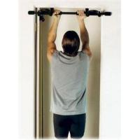 Buy cheap Newest Resistance Door Gym from wholesalers