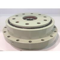 Swing Gearbox Device SM220-6M Parts Of Komatsu Hydraulic Excavator PC120-6 PC100-6 Manufactures