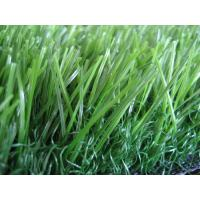 China Landscaping Garden Artificial Grass Lawns Green Synthetic Turf on sale