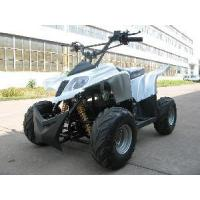 1200w Powered Electric ATV (CE) Manufactures