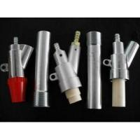 Spary B4C nozzle for good quality sand blasting nozzle inserts ,B4C nozzle inserts Manufactures