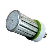 11200 Lumen Super Bright Led Corn Bulb 80w Warehouse Use Energy - Saving Manufactures