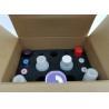 Bovine Xanthine Dehydrogenase (XDH) ELISA Kit Manufactures