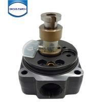m35a2 injection pump head rotor 1 468 336 614/1468336614 VE6/12R for Iveco 8060.25R Manufactures