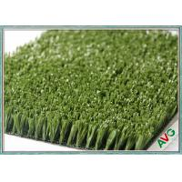 Fibrillated Yarn Type Tennis Synthetic Grass Waterproof Tennis Artificial Grass Manufactures