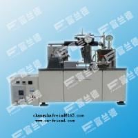China FDY-0701 aluminum engine coolant pump cavitation corrosion properties analyzer on sale