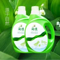 China Manufacturer and Factory High Quality Laundry Detergent/Detergent Powder/Washing Powder in China on sale