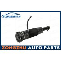 Front Right  ABC Automotive Hydraulic Shock Absorber OE #A2213206213 Manufactures
