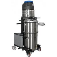 15L stainless steel wet and dry vacuum cleaner Manufactures