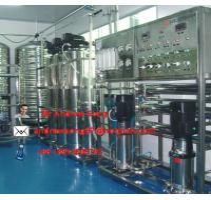 China ozone water treatment on sale