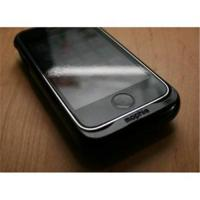 China Mophie Juice Pack Air Case and Rechargeable Battery for iPhone 3G, 3G S (Black,White,purple,red) on sale