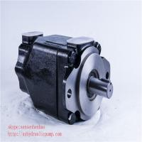 ITTY wholesale OEM Denison T6EC hydraulic pump double vane pump with good quality Manufactures