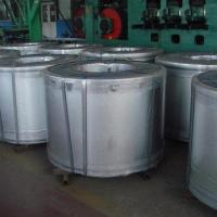 201/304/430 Stainless Steel Coils, Used for Construction Field and Ships Building Industry Manufactures