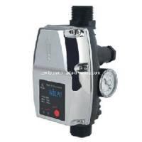 Domestic Water Pressure Control (HS-15) Manufactures
