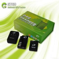 Gps Tracker Cell Phone Gt60 Manufactures