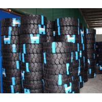 4.00-8 Suitable for industrial applications bias forklift tyre Manufactures
