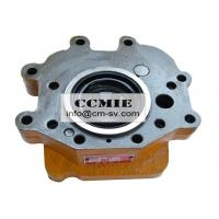 Quality LW300FN gear pump Genuine and original Large stock in warehouse for sale