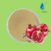 DOWCROP Hot Sale High Quality AMINO ACID CHELATED TRACE ELEMENTS  100% water soluble fertilizer powder Manufactures