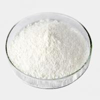 4-Chlorodehydromethyltestosterone women with breast treatment Oral Turinabol Muscle Growth CAS: 2446-23-3 Manufactures