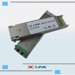 CWDM XFP Transceiver 40km Manufactures
