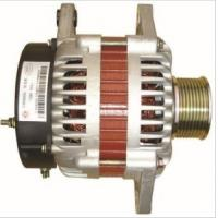 Cummins Isle Engine Parts Alternator C3415691 Manufactures