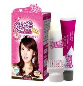 Savol Color Easy Bubble Hair Color Cream Manufactures