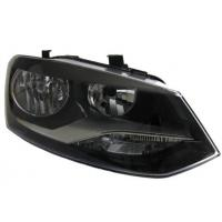 Buy cheap Made-in-China 2014 New Model VW POLO OEM 6RD 941 005 / 006 Head Lights from wholesalers