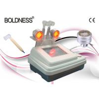 Photon  Therapy Strong Suction Vacuum  Breast Enlargement Machine -BL1303 Manufactures