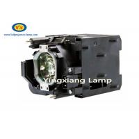LMP-F270 Compatible Projector Lamp VPL FE40 Projection Bulb 110 - 220V Manufactures