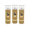 Zinc Rich Galvanizing Acrylic Spray Paint Manufactures