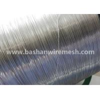 Manufacture price of ASTM SUS GB JIS standard stainless steel coarse wire metal wire Manufactures