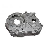 Professional Precision Casting Parts , Sand Casting Wheel Hub Manufactures