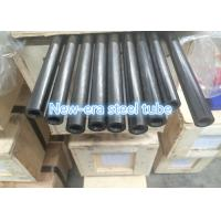 China Small OD Precision Dom Steel Tubing ASTM / A513 Type With Clean Surface on sale