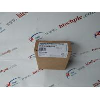 Siemens 6ES5945-7UA23 new and original spare parts of industrial control system