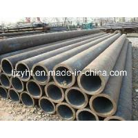 Chemical Fertilizer Pipe Manufactures