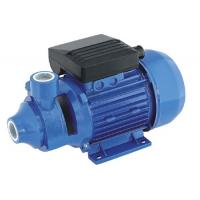 AC Pump Rotor And Stator Electric Portable Water Pump By High Speed Punching Machine Manufactures