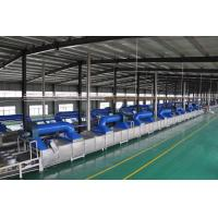 Buy cheap The Dried Noodles Making Machine Production Line Manufacturer from wholesalers
