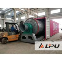 China Supplier of Mining Ore Ball Mill China products/suppliers. Gold Copper Iron Tin Manganese Lead Grinding Ball Mill Manufactures