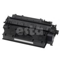 C - EXV 40 BK Canon Copier Toner ImageRunner 1133 Printers Page Yield Of 6K Manufactures