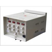 Power Supply Name:Intelligent Multiplex Outputs Power Supply Manufactures