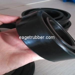 China HNBR moulding oil type Transformer gasket on sale