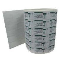 Roll Labels Manufactures