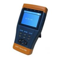 CCTV Security Tester(T355) Manufactures