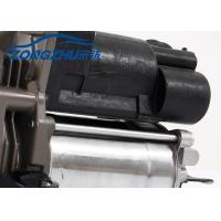 Quality Air Ride Suspension Shock Absorbers Compressor Pump A2213200704 for Mercedes for sale