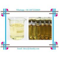 Semi Finished Oxymetholone Anadrol Oral CAS 434-07-1 For Muscle Gaining Manufactures