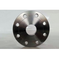 Seawater Equipment Corrosion Resistance 1/8' Ss316 Flange Manufactures